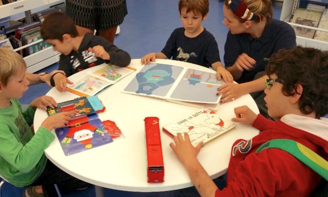 Destinés aux enfants comme aux jeunes adultes, le DAJA, est un dispositif qui regroupe des suivis éducatifs et psychologiques (individuels).